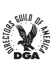 Гильдия режиссеров США представила своих номинантов (сериалы)