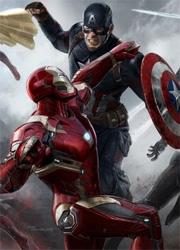 Marvel не собирается снимать фильмы с рейтингом R