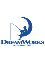 Компания Comcast купила DreamWorks Animation