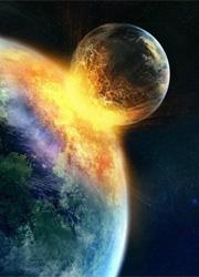 Падение Луны / Moonfall (2022)