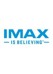IMAX и FOX анонсировали несколько совместных проектов
