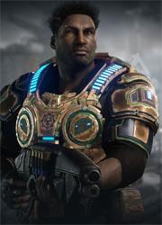 "Microsoft и Universal экранизируют игру ""Gears of War"""