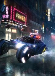 """Создатели """"Бегущего по лезвию 2049"""" отправят зрителей в виртуальную реальность"""