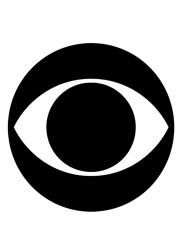 """CBS экранизирует новый роман Джеймса Паттерсона """"Черная книга"""""""