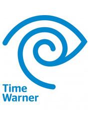 Компания AT&T купила Time Warner