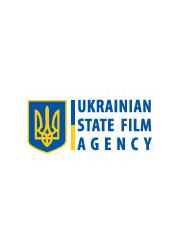 Госкино Украины пополнило список запрещенных фильмов
