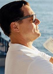 """Леонардо ДиКаприо велели вернуть гонорар за """"Волка с Уолл-стрит"""""""