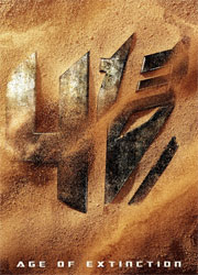 "Paramount оштрафована из-за ""Трансформеров 4"""
