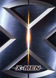 """Киностудия Fox готовится к перезапуску """"Людей Икс"""""""