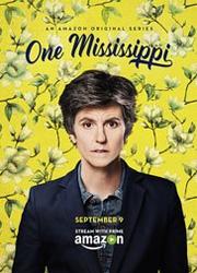 """Комедия """"One Mississippi"""" продлена на второй сезон"""