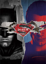 "Майкл Шеннон заснул во время показа ""Бэтмена против Супермена"""