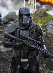 """Lucasfilm выпустила 360-градусный трейлер """"Изгоя"""""""