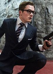 Lionsgate выставила Робина Гуда против Флэша
