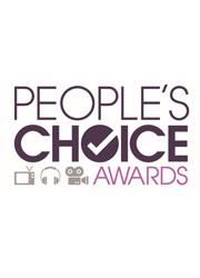 Названы номинанты на премию People`s Choice Awards (фильмы)