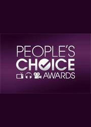 Названы номинанты на премию People`s Choice Awards (сериалы)