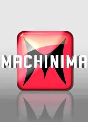 Warner Bros. купила студию Machinima