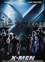 """Глава студии Marvel отказался от """"Людей Икс"""""""