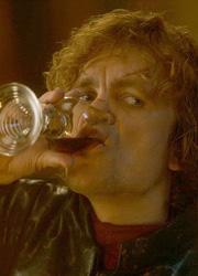 """""""Игра престолов"""" обзаведется собственным вином"""