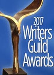 Гильдия сценаристов США объявила номинантов на свою ежегодную премию