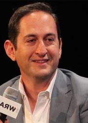Warner Bros. лишилась одного из ключевых руководителей
