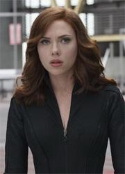 Актеры студии Marvel стали самыми кассовыми в 2016 году
