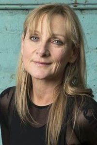 Лесли Шарп / Lesley Sharp