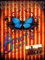 """Цирк """"Бабочка"""" / The Butterfly Circus"""