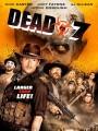 Мертвая семерка / Dead 7
