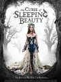 Проклятие Спящей красавицы / The Curse of Sleeping Beauty