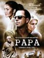 Папа: Хемингуэй на Кубе / Papa Hemingway in Cuba