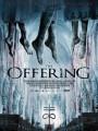 Жертвоприношение / The Offering