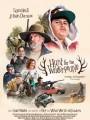 Охота на диких людей / Hunt for the Wilderpeople