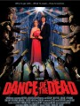 Адская вечеринка / Dance of the Dead
