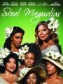 Стальные магнолии / Steel Magnolias