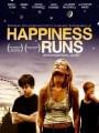 Ускользающее счастье / Happiness Runs