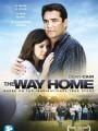 Дорога домой / The Way Home