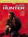 Охотник / The Hunter