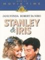 Стэнли и Айрис / Stanley & Iris