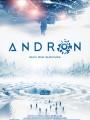 Андрон – Черный лабиринт / Andròn - The Black Labyrinth