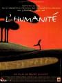 Человечность / Humanité