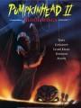 Тыквоголовый 2: Кровавые крылья / Pumpkinhead II: Blood Wings