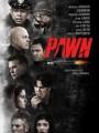 Пешка / Pawn