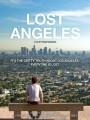 Потерянный Анджелес / Lost Angeles