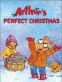 Идеальное Рождество Артура / Arthur`s Perfect Christmas