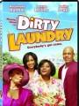Грязное белье / Dirty Laundry