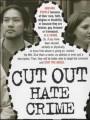 Анатомия преступления / Anatomy of a Hate Crime
