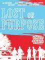 Потерянная цель / Lost on Purpose