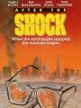 После шока / After the Shock