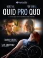 Услуга за услугу / Quid Pro Quo