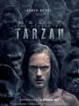 Тарзан. Легенда